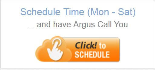 Schedule a Call with Argus
